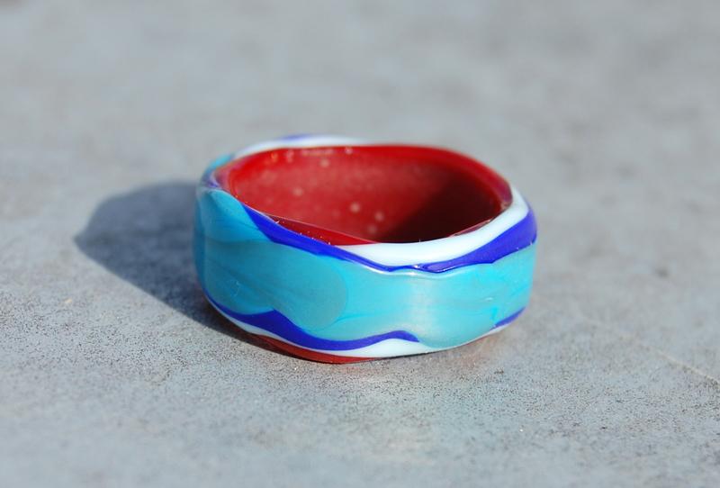 rot/weiß/d.blau/h.blau